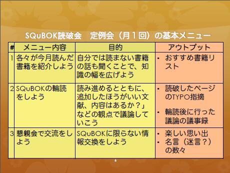 http://swquality.jp/SQuBOK%E8%AA%AD%E7%A0%B4%E4%BC%9A%E6%B4%BB%E5%8B%95%E7%B4%B9%E4%BB%8B2.png