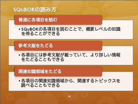 http://swquality.jp/SQuBOK%E8%AA%AD%E7%A0%B4%E4%BC%9A%E6%B4%BB%E5%8B%95%E7%B4%B9%E4%BB%8B3.png