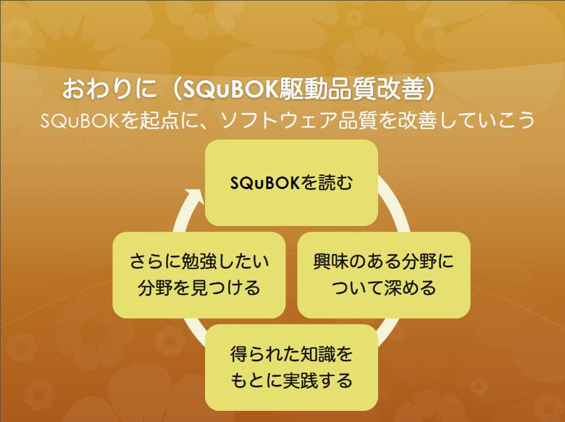 http://swquality.jp/SQuBOK%E8%AA%AD%E7%A0%B4%E4%BC%9A%E6%B4%BB%E5%8B%95%E7%B4%B9%E4%BB%8B6.png