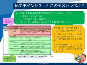 V字モデルのテスト工程の_慌て3-2.jpg