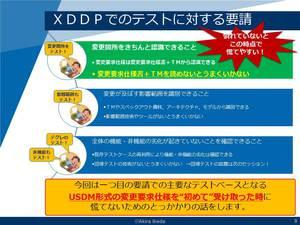 V字モデルのテスト工程の_XDDPにおけるテスト要請.jpg