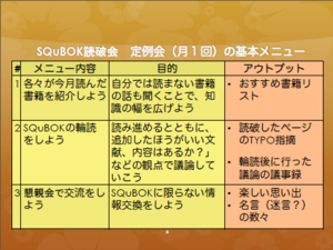 SQuBOK読破会活動紹介2.png